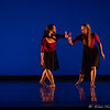 "Hear|Here<br /> <br /> Choreographed and danced by Ellen Brown and Stephanie Joe<br /> Music: ""Hand Covers the Bruise"" by Trent Reznor and Atticus Ross<br /> from the soundtrack to the The Social Network<br /> <br /> 2014 November Dances<br /> Duke Dance Program<br /> Reynolds Auditorium<br /> Duke University<br /> Durham, NC<br /> November 21, 2014"
