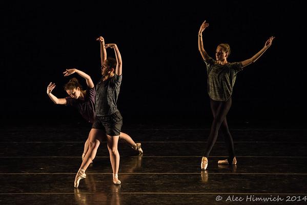 141118 November Dances Rehearsal 009
