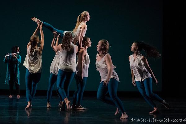 141119 November Dances 002
