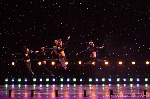 141119 November Dances 399