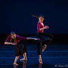 141118 November Dances Rehearsal 041