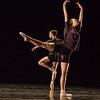 141120 November Dances 005