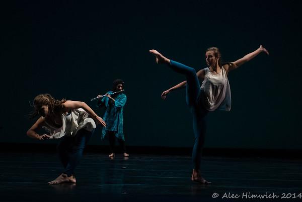141118 November Dances 110