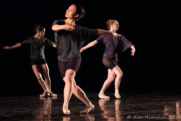 141120 November Dances 008