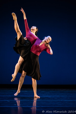 141120 November Dances 302
