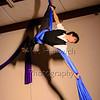 151205 Legacy Aerial Showcase 114