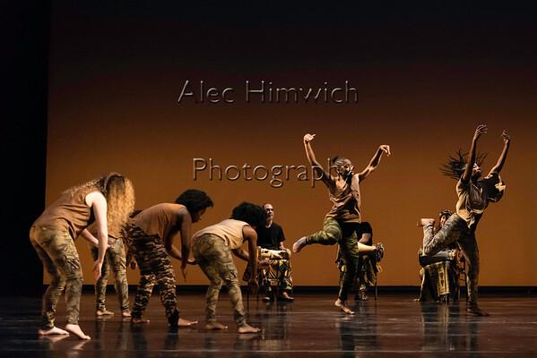 151119 November Dances 0874