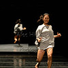 "SPIRAL<br /> Choreographed and danced by Eufern Pan<br /> Music: ""Begin"" by Jorge Mendez and ""Bowsprit"" by Balmorhea<br /> Lighting Design by Jesse Belsky<br /> <br /> The struggle for mental health is heartbreakingly prevalent at Duke. I notice it in the loudest of confessions and in the quietest of actions. I dance <br /> tonight to share my story of my battle with body image, but I also dance to testify that I am not alone in my struggle. That you are not alone in yours. <br /> That we are on spiral staircases – that life may seem like a terrible cycle of worthlessness, but in actuality we are moving forward and upward with every <br /> step. And, in spite of everything, that we are beautiful.<br /> <br /> 2015 November Dances<br /> Duke Dance Program<br /> Reynolds Theater<br /> Durham, NC <br /> November 20, 2015"