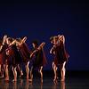 151119 November Dances 0276