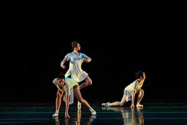 151119 November Dances 0021