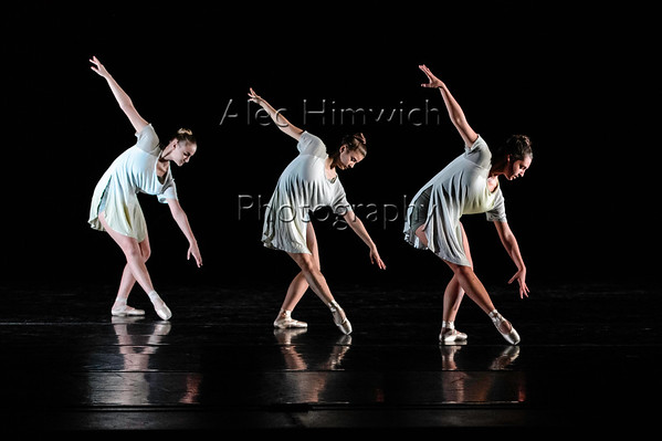 Quartetometry<br /> <br /> Choreographed by the dancers, edited and with additional<br /> choreography by Tyler Walters<br /> Music: String Quartet II by Gabriel Prokofiev (remixed & edited)<br /> Costumes: Tyler Walters<br /> Danced by Ariel Burde, Stephanie Joe, Julia Kemper, Riana Schleicher<br /> Lighting Design by Jesse Belsky<br /> <br /> 2015 November Dances<br /> Duke Dance Program<br /> Reynolds Theater<br /> Durham, NC <br /> November 20, 2015
