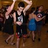 151003 CCC Contra Dance 027