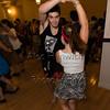 151003 CCC Contra Dance 025