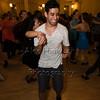 151003 CCC Contra Dance 031