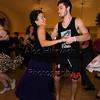 151003 CCC Contra Dance 020