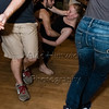 151003 CCC Contra Dance 017