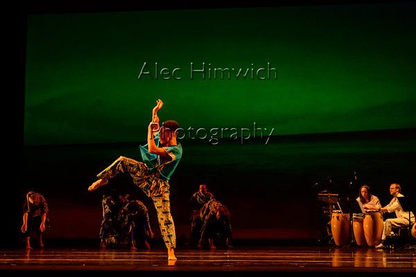 171117 November Dances  167
