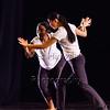 171116 November Dances  855