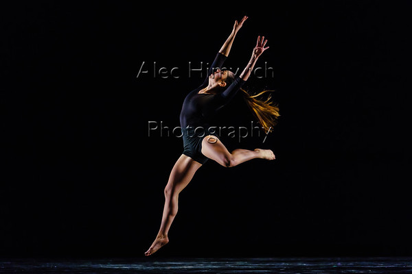 171117 November Dances  657