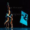 171117 November Dances  487