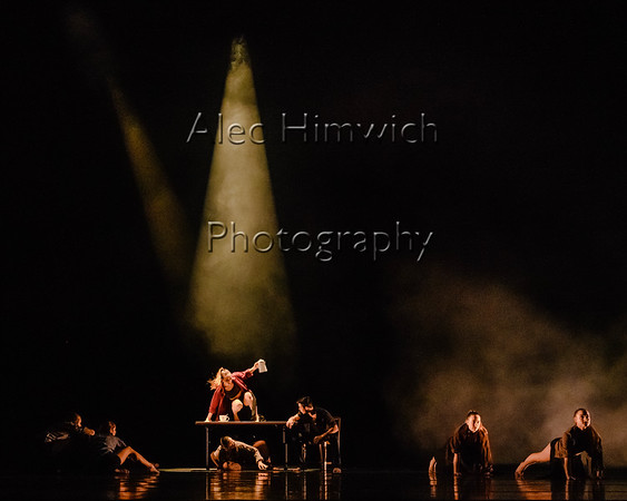 171117 November Dances  293