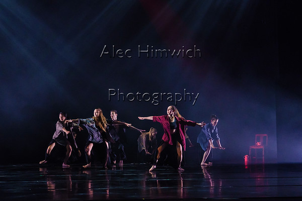 171116 November Dances  059