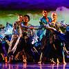 171117 November Dances  792