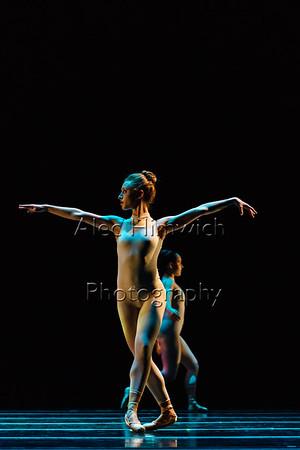 171117 November Dances  442