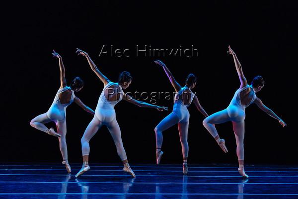 171116 November Dances  591