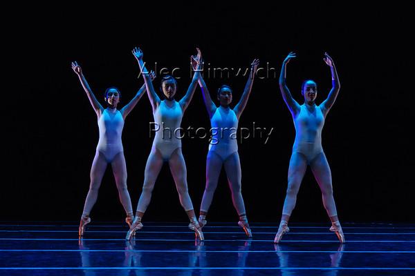 171116 November Dances  572
