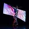 171116 November Dances  499