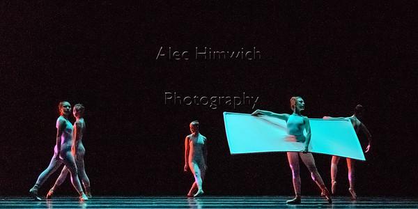 171117 November Dances  006