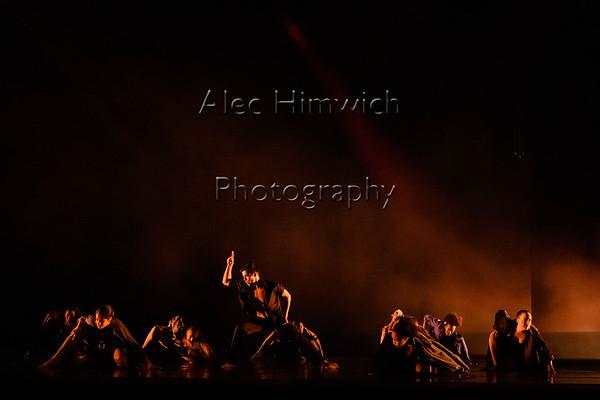 171117 November Dances  346