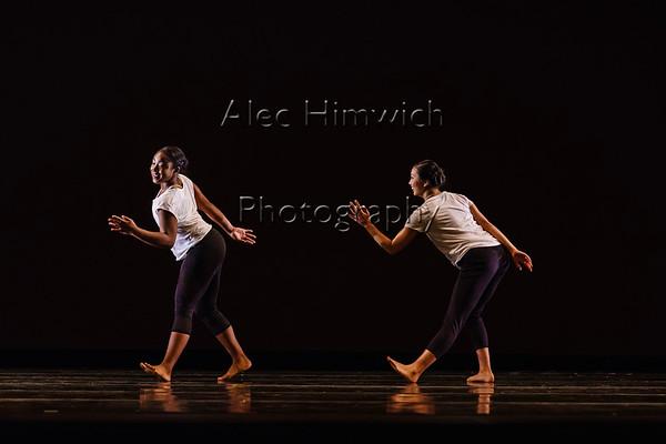 171117 November Dances  734
