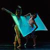 171116 November Dances  785
