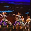 171116 November Dances  847