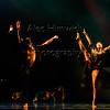 171117 November Dances  374
