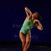 171116 November Dances  480