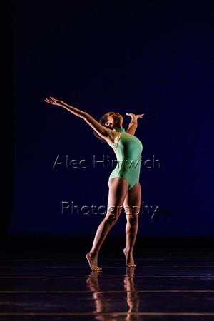 171116 November Dances  440