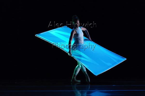 171116 November Dances  503
