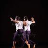 171116 November Dances  854