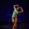 171116 November Dances  865