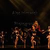 171117 November Dances  389