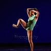 171116 November Dances  461