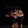 171117 November Dances  756