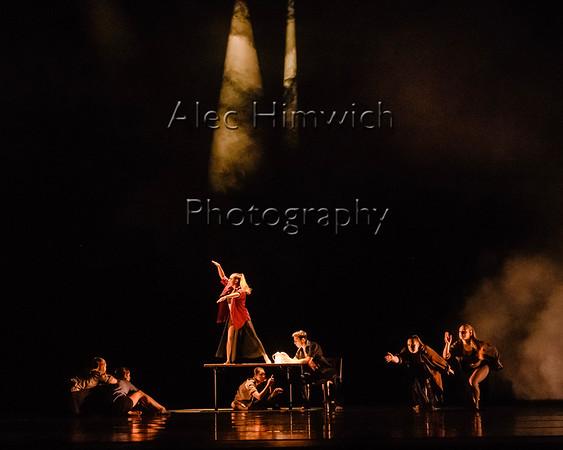 171117 November Dances  298