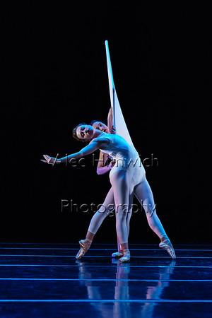 171116 November Dances  775