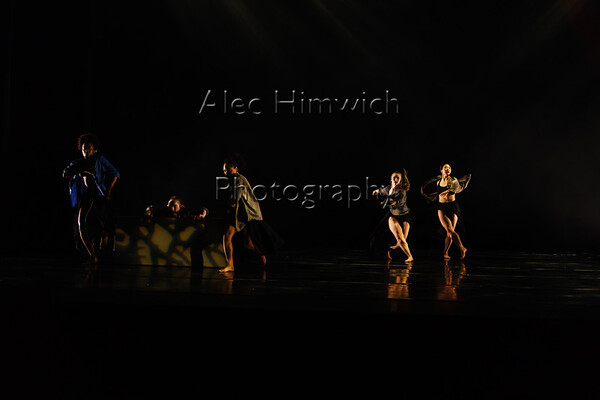 171116 November Dances  105