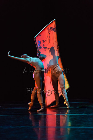 171116 November Dances  792