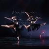 171116 November Dances  117